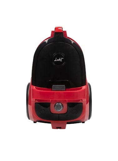 Vestel Vestel Lodos H7000 Elektrikli Süpürge Renkli
